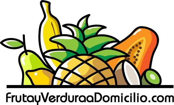 Fruta y Verduda a Domicilio Directamente del Agricultor