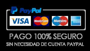 fruta-y-verdura-online-pago-seguro-paypal-frutascorazon-com